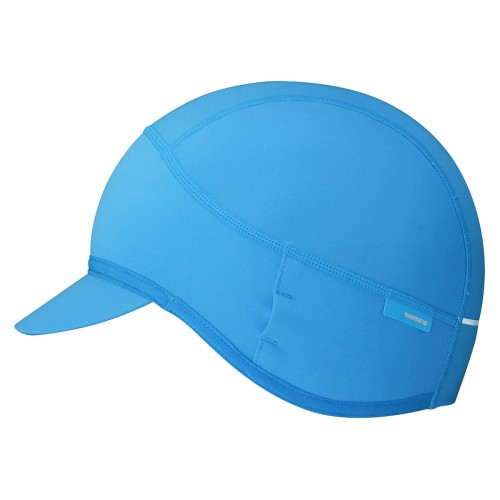 Czapka Extreme Winter Cap Blue.jpg